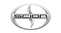 Shop Scion Parts