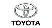 Shop Toyota Parts